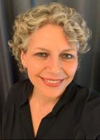 Susan Profile