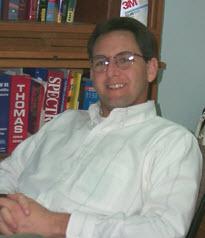 Eric Kuehler