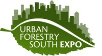 Urban Forestry South