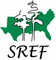 Southern  Regional Extension Forestry