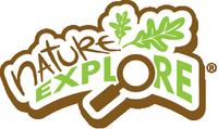 Nature Explor