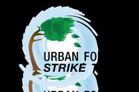 Official logo for UFST (png)